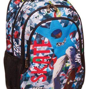 05a26e41b48 Σχολικές τσάντες | Βιβλιοπωλείο ΜΟΝΟΓΡΑΜΜΑ - Part 3
