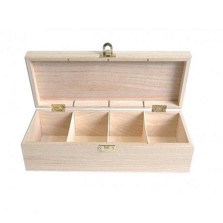 Κουτιά χειροτεχνίας