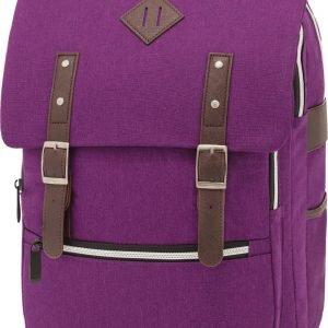 d72ae66dd6 Σχολική τσάντα Trolley Δημοτικού Polo Glow Football 9-01-251-70 ...