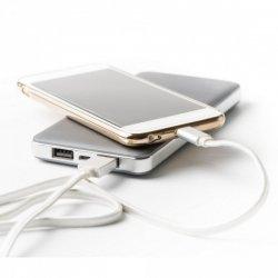 Gadgets κινητής τηλεφωνίας