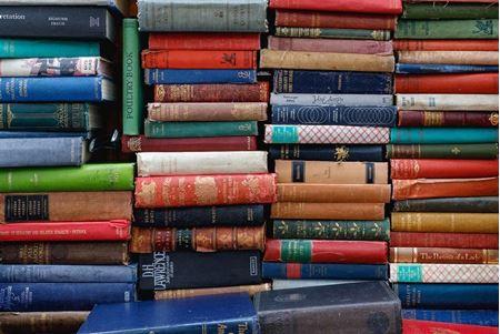 Προσφορές βιβλία